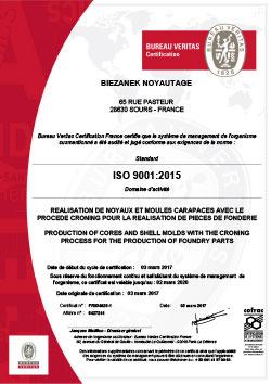 Certificat-ISO-9001-V2015